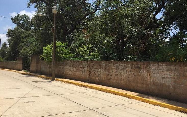 Foto de terreno habitacional en venta en  , cosoleacaque centro, cosoleacaque, veracruz de ignacio de la llave, 1317721 No. 02