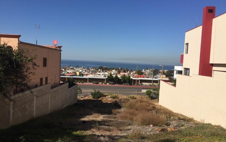 Foto de terreno habitacional en venta en  , costa coronado residencial, tijuana, baja california, 1468951 No. 03