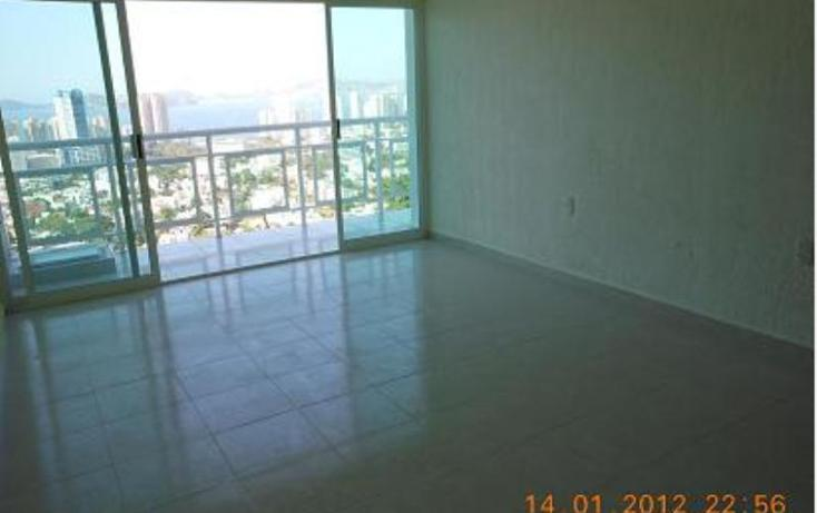 Foto de departamento en venta en costa azul 11, costa azul, acapulco de juárez, guerrero, 703396 no 09