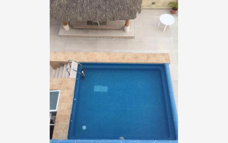 Foto de departamento en venta en costa azul 11, costa azul, acapulco de juárez, guerrero, 703396 no 15