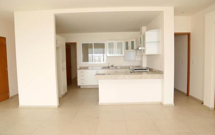 Foto de casa en venta en costa azul 7444329286, praderas de costa azul, acapulco de ju?rez, guerrero, 1729000 No. 06