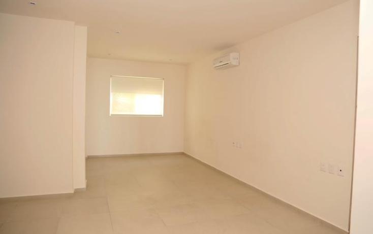 Foto de casa en venta en costa azul 7444329286, praderas de costa azul, acapulco de ju?rez, guerrero, 1729000 No. 10
