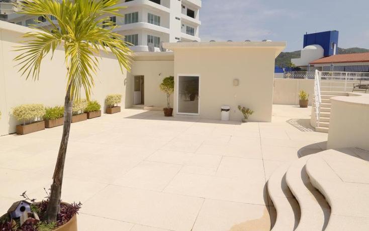 Foto de casa en venta en costa azul 7444329286, praderas de costa azul, acapulco de ju?rez, guerrero, 1729000 No. 18