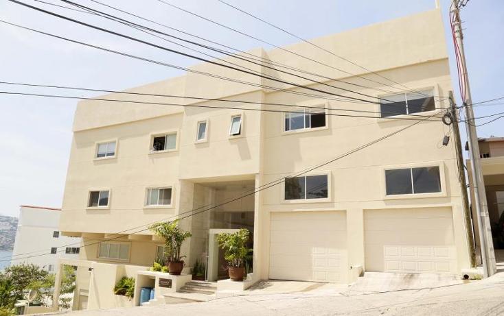 Foto de casa en venta en costa azul 7444329286, praderas de costa azul, acapulco de ju?rez, guerrero, 1729000 No. 19