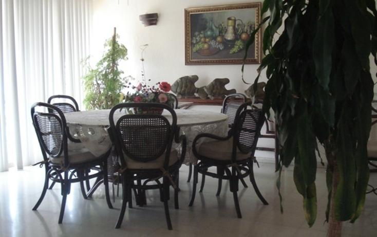 Foto de casa en renta en  , costa azul, acapulco de juárez, guerrero, 1047585 No. 05