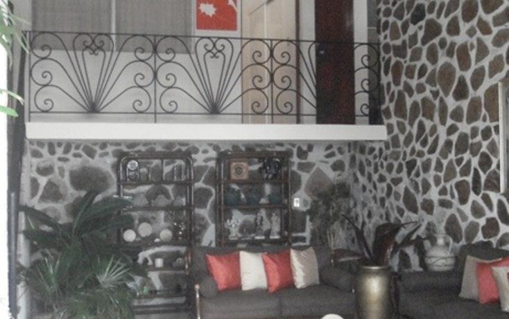 Foto de casa en renta en, costa azul, acapulco de juárez, guerrero, 1047585 no 06