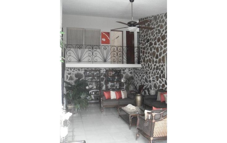 Foto de casa en renta en  , costa azul, acapulco de juárez, guerrero, 1047585 No. 06