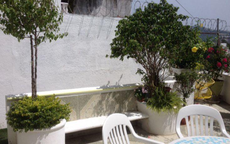 Foto de casa en venta en, costa azul, acapulco de juárez, guerrero, 1049269 no 02