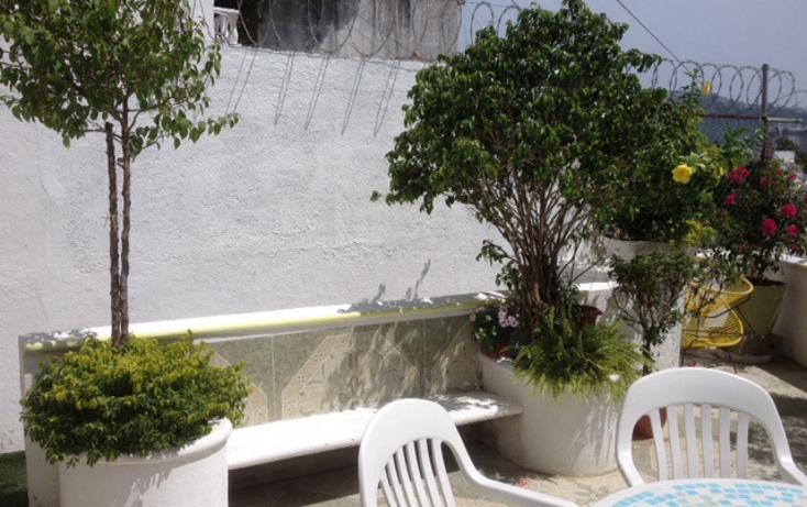Foto de casa en venta en  , costa azul, acapulco de juárez, guerrero, 1049269 No. 02