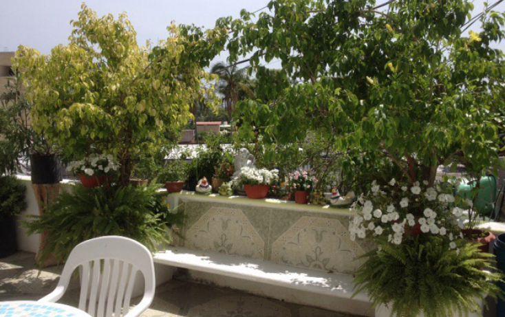 Foto de casa en venta en, costa azul, acapulco de juárez, guerrero, 1049269 no 03