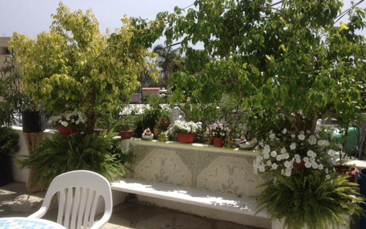 Foto de casa en venta en  , costa azul, acapulco de juárez, guerrero, 1049269 No. 03