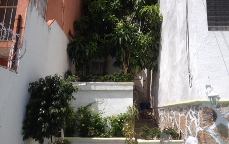 Foto de casa en venta en  , costa azul, acapulco de juárez, guerrero, 1049269 No. 04
