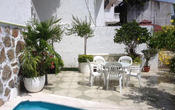 Foto de casa en venta en  , costa azul, acapulco de juárez, guerrero, 1049269 No. 05