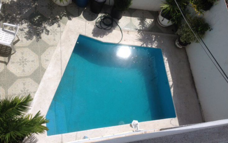 Foto de casa en venta en, costa azul, acapulco de juárez, guerrero, 1049269 no 06
