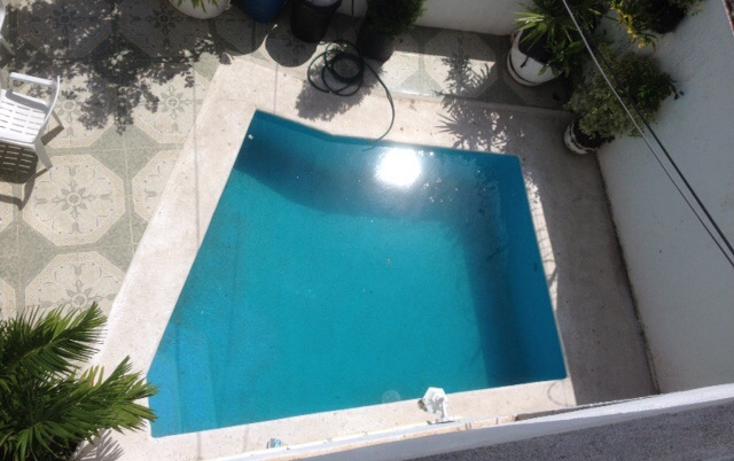 Foto de casa en venta en  , costa azul, acapulco de juárez, guerrero, 1049269 No. 06