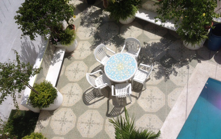 Foto de casa en venta en  , costa azul, acapulco de juárez, guerrero, 1049269 No. 07