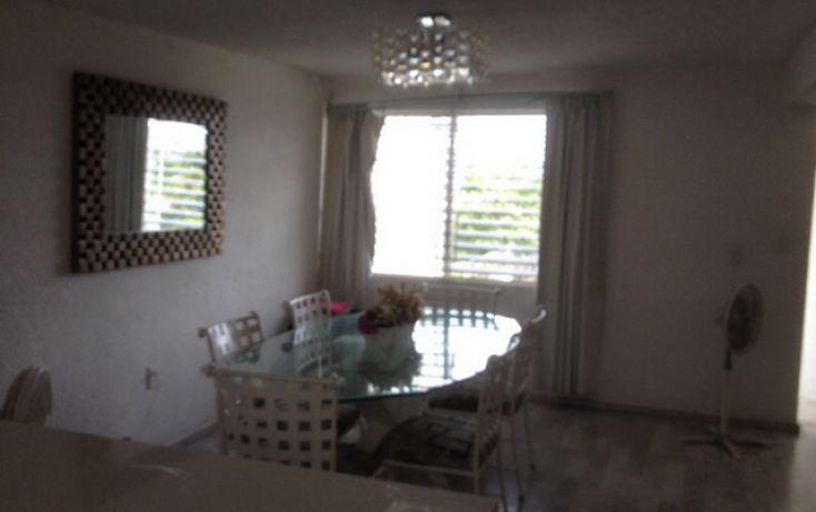 Foto de casa en venta en, costa azul, acapulco de juárez, guerrero, 1049269 no 08