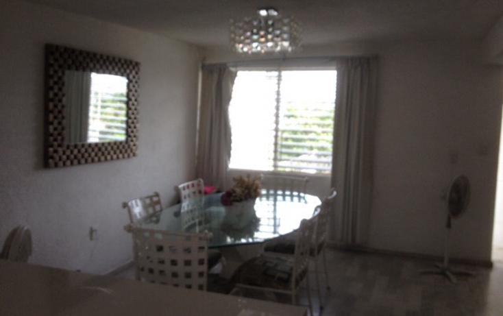 Foto de casa en venta en  , costa azul, acapulco de juárez, guerrero, 1049269 No. 08