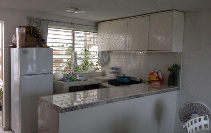Foto de casa en venta en, costa azul, acapulco de juárez, guerrero, 1049269 no 09