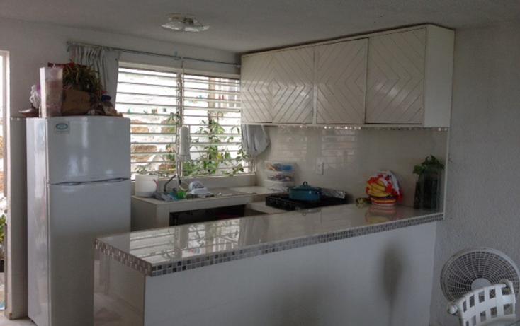 Foto de casa en venta en  , costa azul, acapulco de juárez, guerrero, 1049269 No. 09