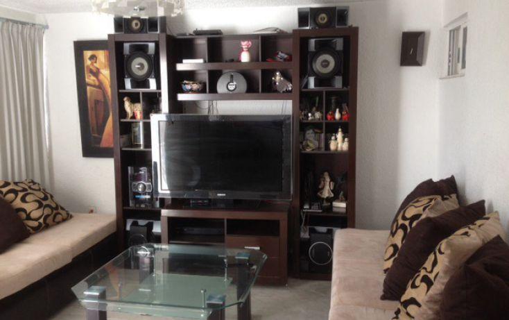 Foto de casa en venta en, costa azul, acapulco de juárez, guerrero, 1049269 no 10