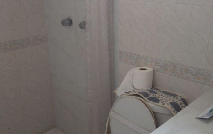 Foto de casa en venta en, costa azul, acapulco de juárez, guerrero, 1049269 no 12