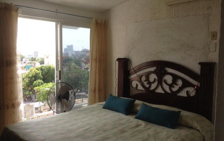 Foto de casa en venta en  , costa azul, acapulco de juárez, guerrero, 1049269 No. 14