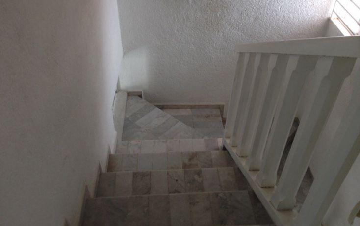 Foto de casa en venta en, costa azul, acapulco de juárez, guerrero, 1049269 no 15