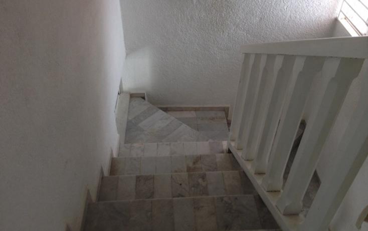 Foto de casa en venta en  , costa azul, acapulco de juárez, guerrero, 1049269 No. 15
