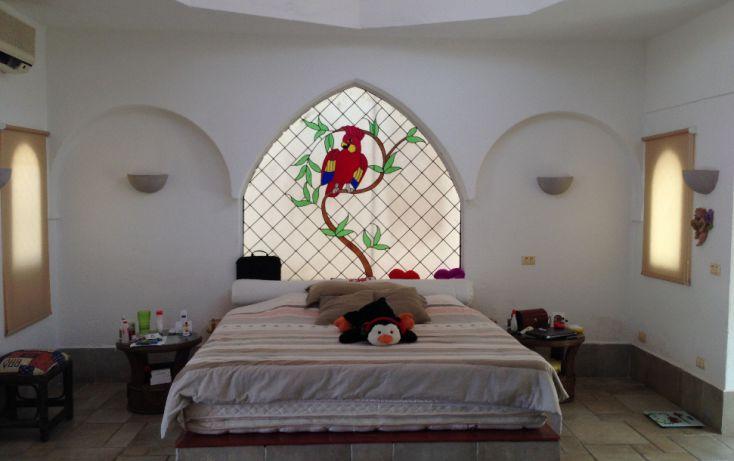 Foto de casa en venta en, costa azul, acapulco de juárez, guerrero, 1056183 no 02