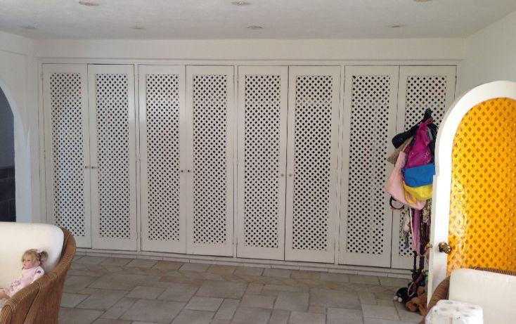 Foto de casa en venta en, costa azul, acapulco de juárez, guerrero, 1056183 no 03