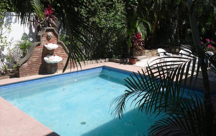 Foto de casa en renta en  , costa azul, acapulco de juárez, guerrero, 1059183 No. 01