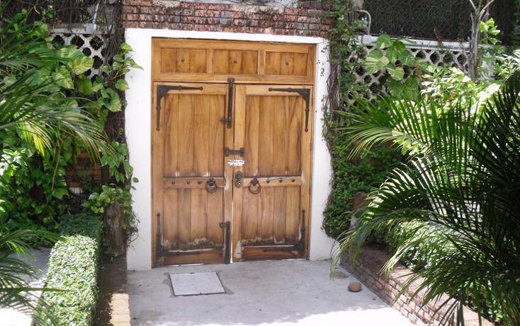 Foto de casa en renta en  , costa azul, acapulco de juárez, guerrero, 1059183 No. 02