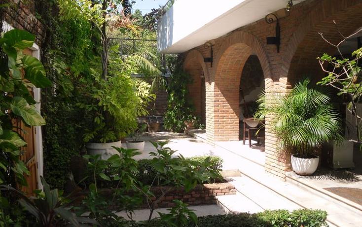 Foto de casa en renta en  , costa azul, acapulco de juárez, guerrero, 1059183 No. 03
