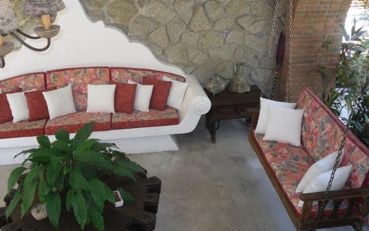 Foto de casa en renta en  , costa azul, acapulco de juárez, guerrero, 1059183 No. 04