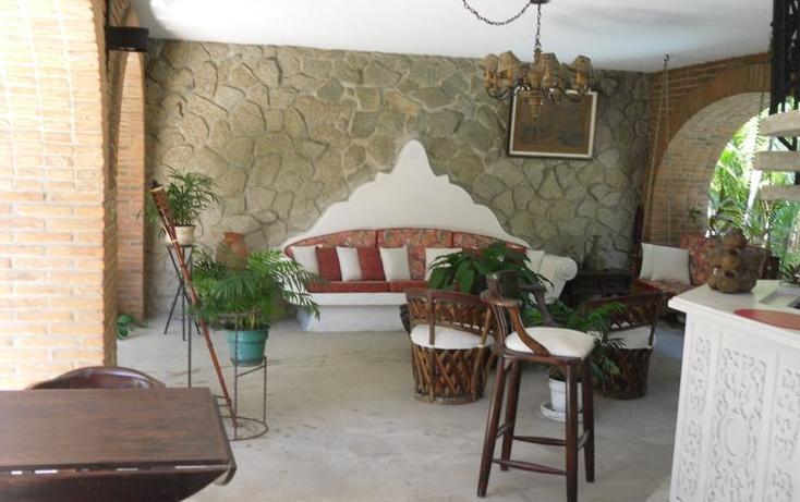 Foto de casa en renta en  , costa azul, acapulco de juárez, guerrero, 1059183 No. 05