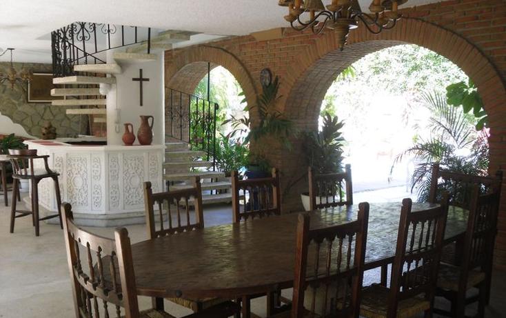 Foto de casa en renta en  , costa azul, acapulco de juárez, guerrero, 1059183 No. 06
