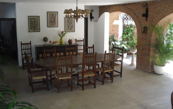 Foto de casa en renta en  , costa azul, acapulco de juárez, guerrero, 1059183 No. 07