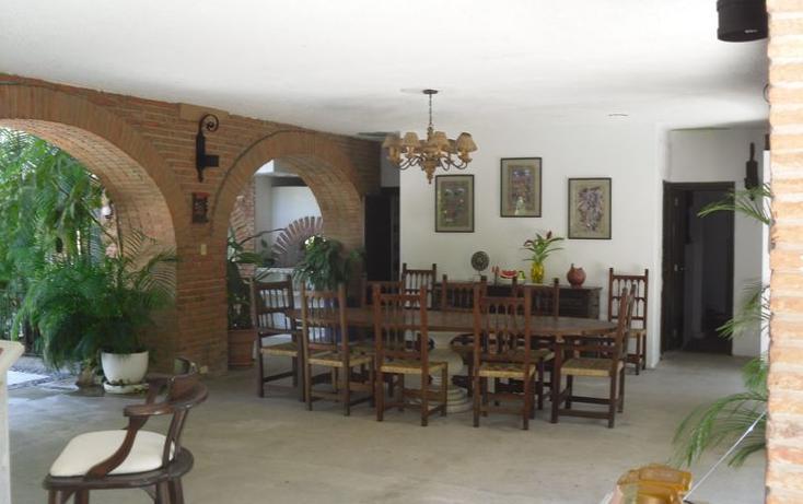 Foto de casa en renta en  , costa azul, acapulco de juárez, guerrero, 1059183 No. 08