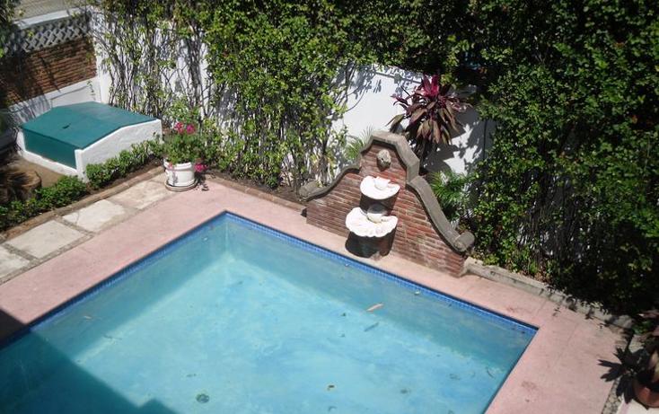Foto de casa en renta en  , costa azul, acapulco de juárez, guerrero, 1059183 No. 09