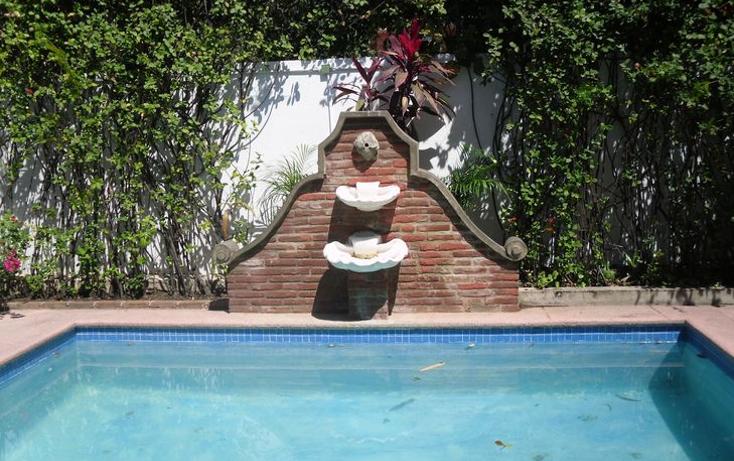 Foto de casa en renta en  , costa azul, acapulco de juárez, guerrero, 1059183 No. 10
