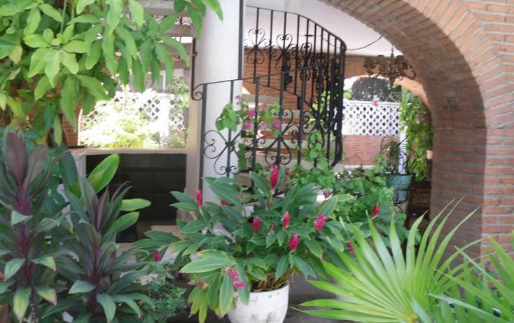 Foto de casa en renta en  , costa azul, acapulco de juárez, guerrero, 1059183 No. 12