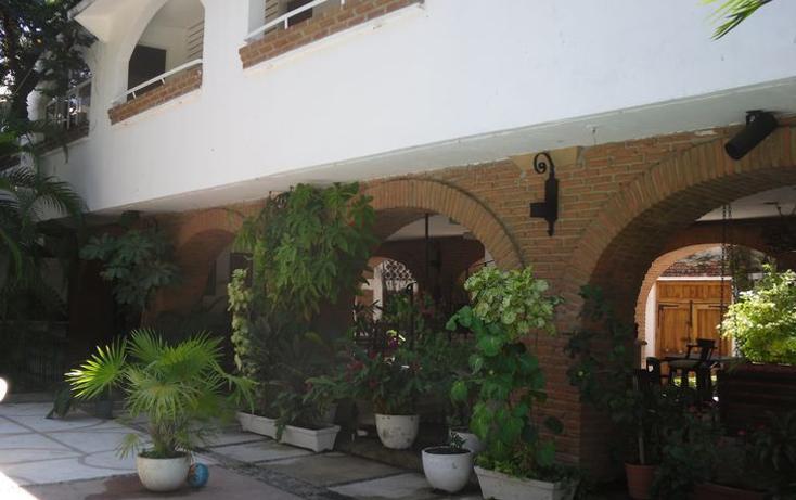 Foto de casa en renta en  , costa azul, acapulco de juárez, guerrero, 1059183 No. 13