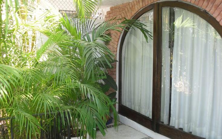 Foto de casa en renta en  , costa azul, acapulco de juárez, guerrero, 1059183 No. 14