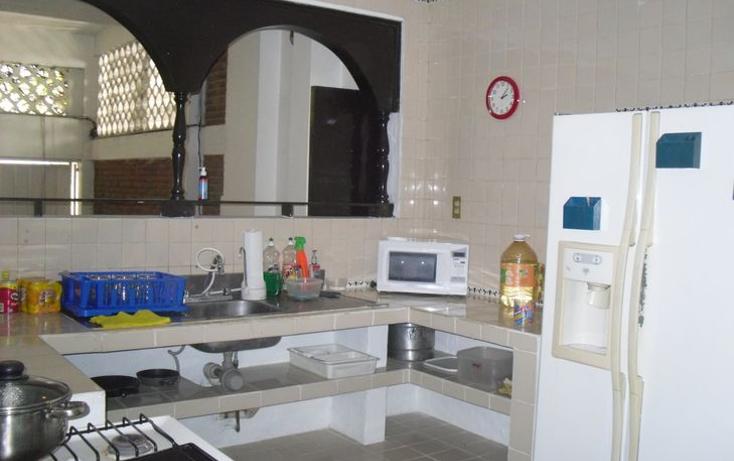 Foto de casa en renta en  , costa azul, acapulco de juárez, guerrero, 1059183 No. 16