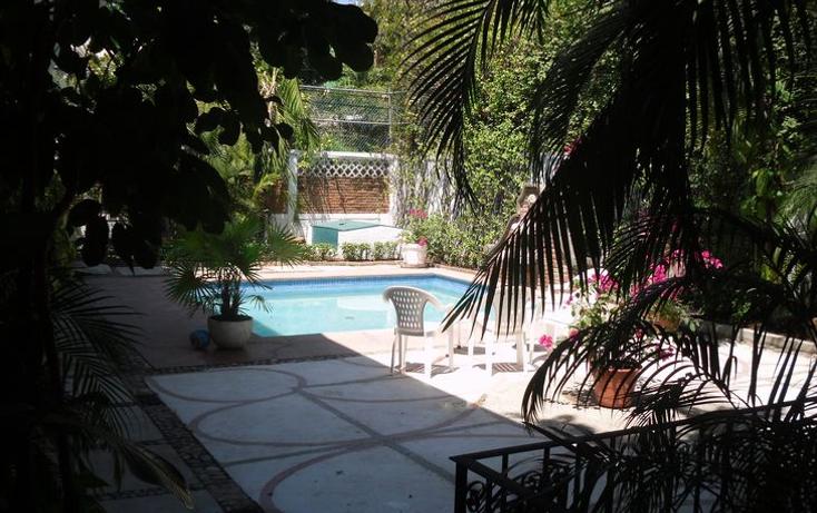 Foto de casa en renta en  , costa azul, acapulco de juárez, guerrero, 1059183 No. 18