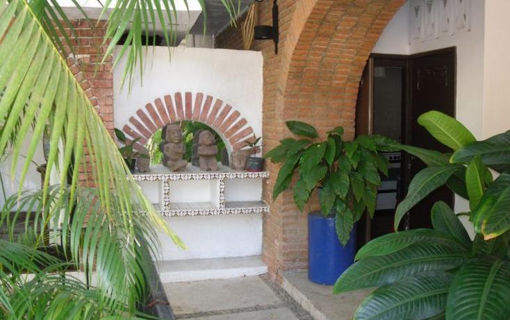 Foto de casa en renta en  , costa azul, acapulco de juárez, guerrero, 1059183 No. 19