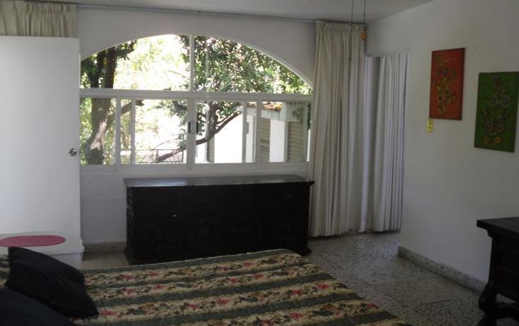 Foto de casa en renta en  , costa azul, acapulco de juárez, guerrero, 1059183 No. 22