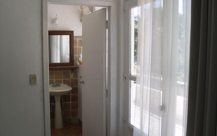 Foto de casa en renta en  , costa azul, acapulco de juárez, guerrero, 1059183 No. 23