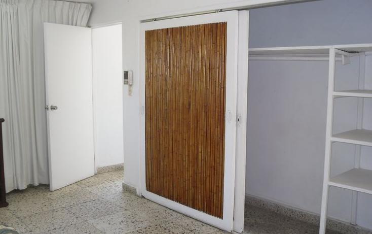 Foto de casa en renta en  , costa azul, acapulco de juárez, guerrero, 1059183 No. 24